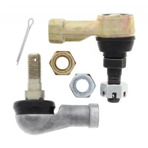 Kawasaki KFX 50 03 - 06 Tie Rod End Kit